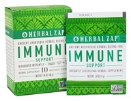 Herbal Zap - Ayurvedic Immune Support Drink Mix - 10 Packet(s)