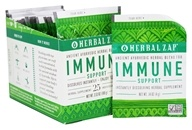 Herbal Zap - Ayurvedic Immune Support Drink Mix - 25 Packet(s)
