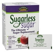 Ellyndale Foods - Sugarless Sugar - 18 oz.
