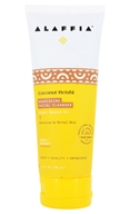 Alaffia - Coconut Reishi Collection Purifying Facial Cleanser - 3.4 oz.