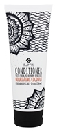 Alaffia - Coconut Reishi Collection Nourishing Conditioner - 8 oz.