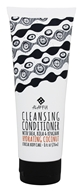 Alaffia - Coconut Reishi Collection Hydrating Conditioner - 8 oz.