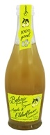 Belvoir - Organic Lemonade Apple & Elderflower - 8.4 oz.