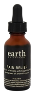 Earth Philosophy - Wellness Blend Pain Relief Oil - 1 oz.