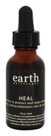 Earth Philosophy - Wellness Blend Heal Oil - 1 oz.