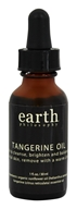 Earth Philosophy - Essential Oil Tangerine - 1 oz.