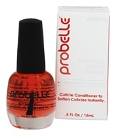 Probelle - Botanical Cuticle Complex - 0.5 oz.