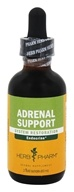 Adrenal Support System Restoration - 2 fl. oz.
