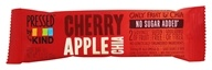 Kind Bar - Pressed Fruit Bar Cherry Apple Chia - 1.2 oz.