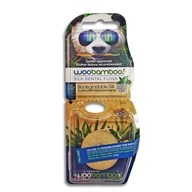 WooBamboo - Eco-Awesome Floss Natural Mint