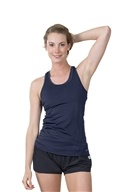 Soybu - Resistance Tank Top Tempest - Small