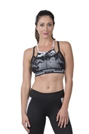 Soybu - Inversion Bra Shattered - Small