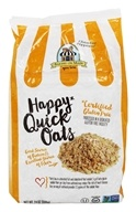Bakery On Main - Gluten-Free Happy Quick Oats - 24 oz.