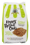 Bakery On Main - Gluten-Free Happy Rolled Oats - 24 oz.