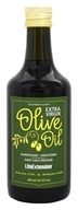 Life Extension - California Estate Extra Virgin Olive Oil - 16.9 oz.