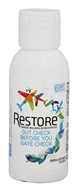 Restore - Gut Health Mineral Supplement - 3 oz.