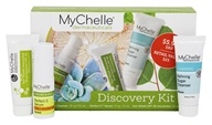 MyChelle Dermaceuticals - Discovery Face Kit - 3 Bottle(s)