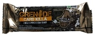 Grenade - Carb Killa Protein Bar Chocolate Crunch - 2.12 oz.