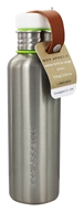 Black+Blum - Box Appetit Stainless Steel Water Bottle - 25 once.