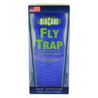 BioCare Non-Toxic Outdoor Fly Trap - 1 Trap(s) by SpringStar