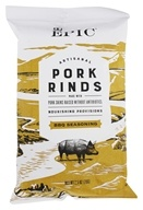 Epic - Pork Rinds BBQ Seasoning - 2.5 oz.