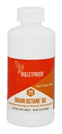 Bulletproof - Brain Octane Oil - 3 oz.