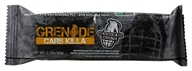 Grenade - Carb Killa Protein Bar Chocolate Cream - 2.12 oz.