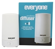 EO Products - Everyone Aromatherapy Diffuser