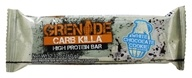 Grenade - Carb Killa Protein Bar White Chocolate Cookie - 2.12 oz.