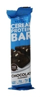 Quest Nutrition - Beyond Cereal Protein Bar Chocolate - 1.34 oz.