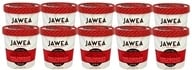 Jawea - Coconut Frozen Dessert Chocolate Horchata - 10 Pack