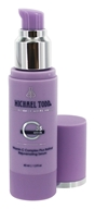 Michael Todd - C35X Retinol Face Serum - 1.3 oz.