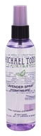 Michael Todd - Lavender Spray Hydrating Mist - 5.1 oz.
