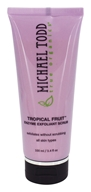 Michael Todd - Tropical Fruit Enzyme Exfoliant Scrub - 3.4 oz.