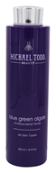 Michael Todd - Blue Green Algae Antibacterial Toner - 8.4 oz.