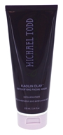 Michael Todd - Kaolin Clay Detoxifying Facial Mask - 3.4 oz.