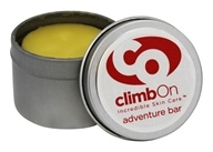 ClimbOn - Adventure Bar - 1 oz.