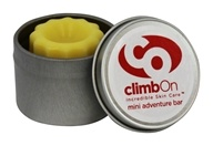 ClimbOn - Adventure Bar Mini - 0.5 oz.