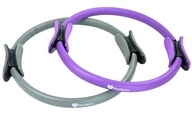PharMeDoc - Pilates Ring Purple