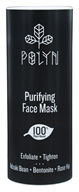 Polyn - Purifying Face Mask - 4 oz.