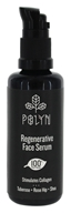 Polyn - Regenerative Face Serum - 2 oz.