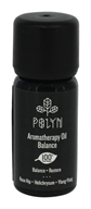 Polyn - Huile Équilibre d'Aromatherapy - 10 Grammes