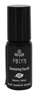 Polyn - Illuminating Face Oil - 10 ml.