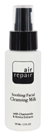 Air Repair - Soothing Facial Cleansing Milk - 2 oz.