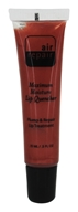 Réparation d'air - Maximum Moisture Lip Quencher Sheer Pink - 0.5 once.