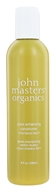 John Masters Organics - Color Enhancing Conditioner for Blond Hair - 8 oz.