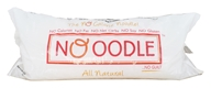 No Oodles - All Natural Angel Hair Pasta - 32 oz.