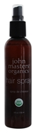 John Masters Organics - Organic Hair Spray - 8 oz.