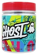 Ghost - Amino BCAAs + Hydration Fruit Punch - 420 Grams