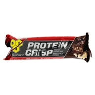 BSN - Syntha-6 Protein Crisp Bar Chocolate Crunch - 2.01 oz.